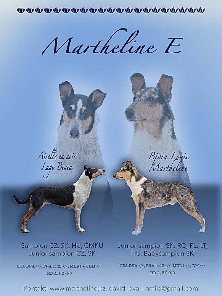 Marteline E.jpg