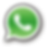 kisspng-whatsapp-computer-icons-android-