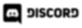Discord-Logo+Wordmark-Black.png