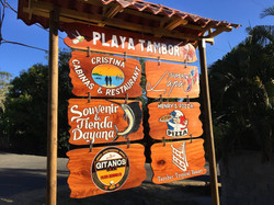 Tambor Costa Rica | La Casa Azul