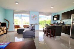La Casa Azul Villa Rental Costa Rica