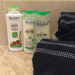 Eco Friendly Supplies