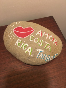 Amor Costa Rica