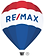 Remax Balloon-2017.png