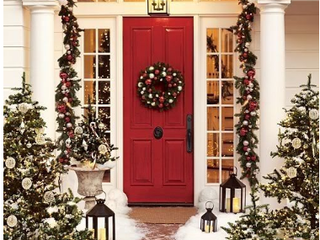 Tips to make your home festive this Holiday