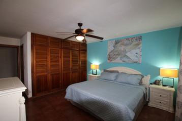Villa Serenidad -Costa Rica playa Tambor Vacations.