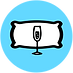 Breakfast In Bed_icon_blue_round.png