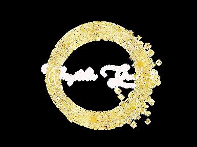 logo-chrystelleBlanc.png