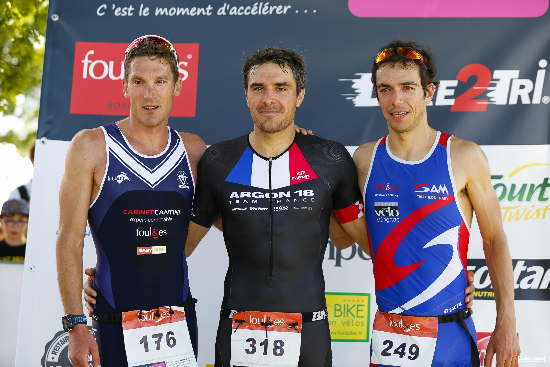 2017pierre-massoneau-pierre-olivier-dumont-julien-leroy-lacanau-tri-events-2017-triathlon-olympique-