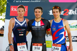 2017pierre-massoneau-pierre-olivier-dumont-julien-leroy-lacanau-tri-events-2017-triathlon-olympique-