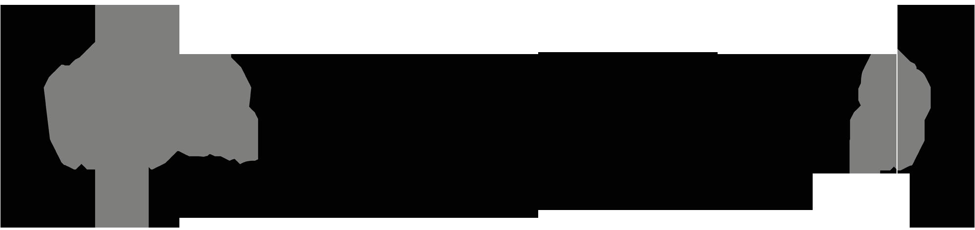 HURUGUEN - PHOTOGRAPHE