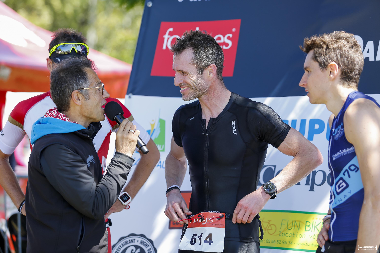 2017lacanau-tri-events-2017-triathlon-half-5