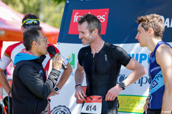 2017lacanau-tri-events-2017-triathlon-half-5