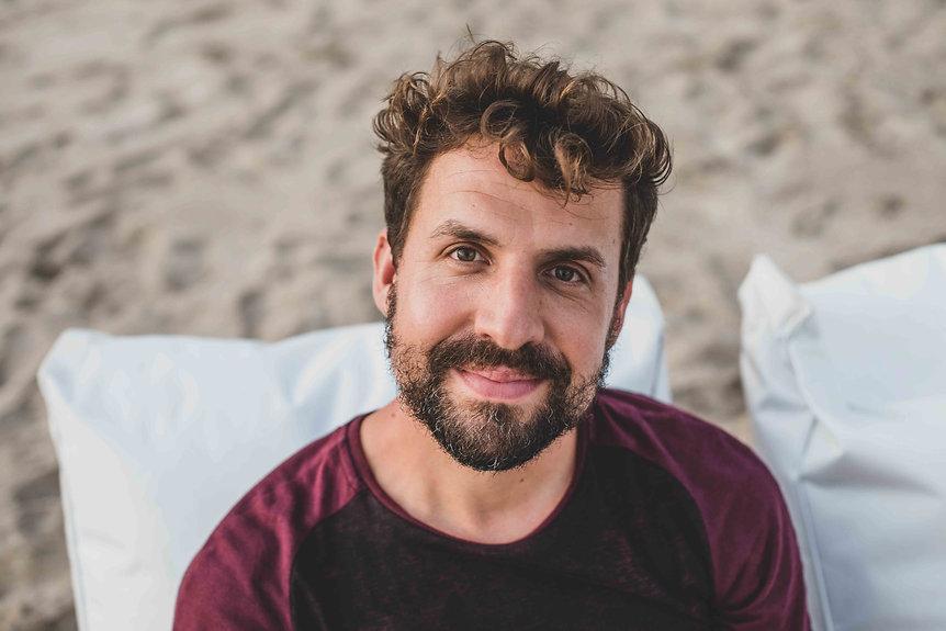 """<meta name=""""keywords"""" content=""""Sebastien Menard, énergétique, thérapeute, thérapie, yoga, cours de yoga les sables d'olonne, cours de yoga vendee, professeur de yoga les sables d'olonne, professeur de yoga vendee, maitre reiki les sables d Olonne, maitre reiki vendee, soin énergétique les sables d'Olonne, trouble du sommeil les sables d'Olonne, prof de yoga vendee, prof de yoga les sables d'Olonne, yoga olonne sur mer, reiki olonne sur mer, yoga les sables d'olonne, reiki les sables d'olonne, yoga vendee, reiki vendee, meilleur prof de yoga vendée""""/>"""