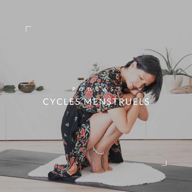 Cycles menstruels & Yoga