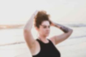 parole de femme, féminin sacré, femme sauvage, témoignage femme, féministe, femme libre, blog portrait, photo femme, blog portrait de femme, blog parole de femme, blog témoigne femme, psychologue vendee, psychologue les sables d Olonne, psychologue Olonne sur mer, thérapeute vendee, thérapeute les sables d Olonne, thérapeute paris, thérapeute bordeaux, yoga vendee, yoga les sables d Olonne, yoga Olonne sur mer, professeur de yoga vendee, professeur de yoga les sables d Olonne, retraite yoga les sables d Olonne, retraite yoga vendee, meilleur cours yoga vendee, meilleur cours yoga les sables d Olonne, meilleur professeur yoga vendee, meilleur professeur yoga les sables d Olonne, cercle de femme vendee, cercle de femme France, cercle de femme les sables d Olonne, cercle de femme la roche sur yon, cercle de femme paris, cercle de femme Nantes, cercle de femme bordeaux, retraite femme sauvage vendee, féminin sacré vendee, féminin sacré paris, féminin sacre les sables d Olonne, féminin sacr