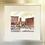 Thumbnail: Liverpool Albert Dock