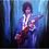Thumbnail: Prince, Purple Rain