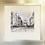 Thumbnail: Liverpool Town Hall