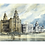Thumbnail: Liverpool Pierhead
