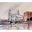 Thumbnail: Dockboard Offices