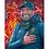 Thumbnail: Jurgen Klopp, Special Edition