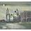Thumbnail: Liverpool Dock at Night