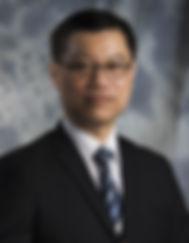 Steve Chung.jpg