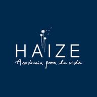 Haize Academia