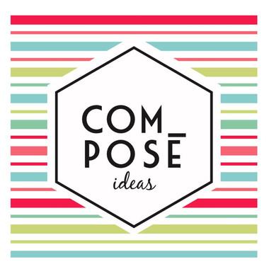 Composé ideas