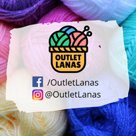 Outlet Lanas