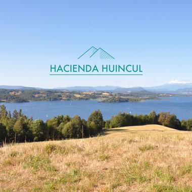 Hacienda Huincul