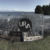 Constructora URVA