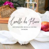 Camille du Plessis Deco