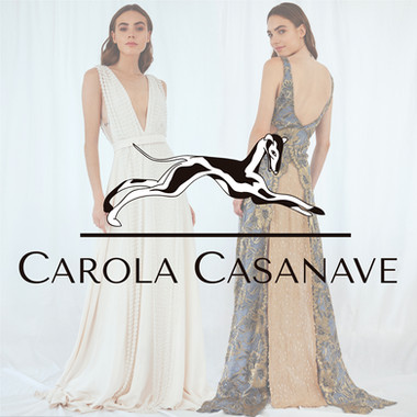Carola Casanave