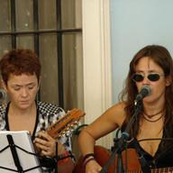 Coro Cecilia Castro
