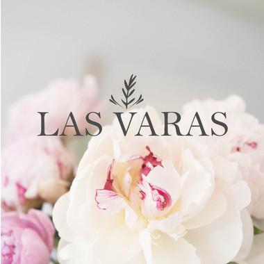 Flores Las Varas