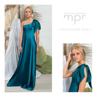 MPR vestidos