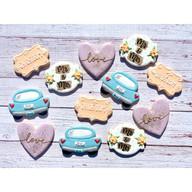 Cookie Lovers