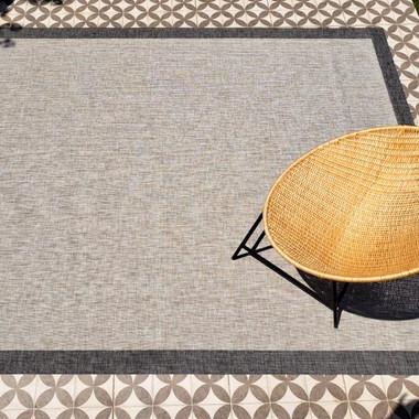 Summer Carpet Co