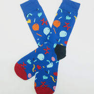 Kool Socks