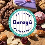 Galletas Boragú