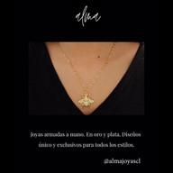 Alma Joyas