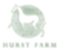 hurst farm logo.png