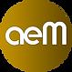 AEM_Favicón_M_Mayúscula_CIRCULO_2.png