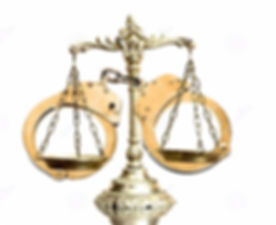 decorative-scales-justice-handcuffs-white-background-38807961_edited.jpg