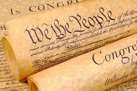 american-constitution.jpg