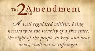 Exercising Second Amendment rights after an OUI