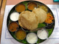 saravana fixed meals 1126.jpg