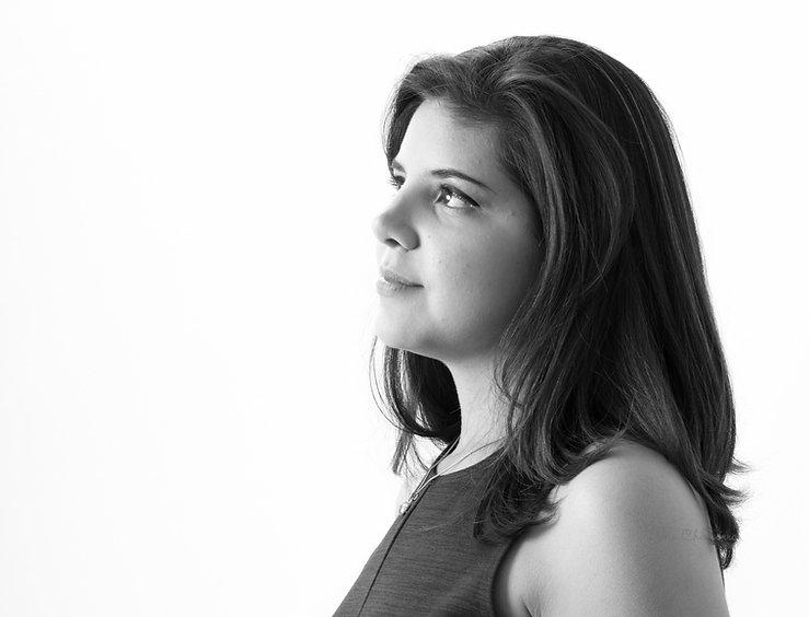 Daniela-Amado-female-profile-bnw.jpg